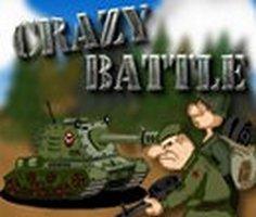 Çılgın Savaş 2