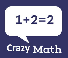 Çılgın Matematik oyunu oyna
