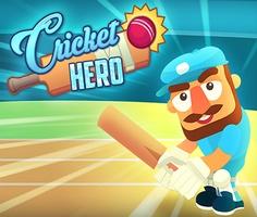 Kriket Kahramanı