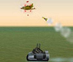 Kruvazör Hızlı Savaş Gemisi