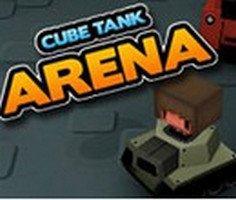 Küp Tank Arena