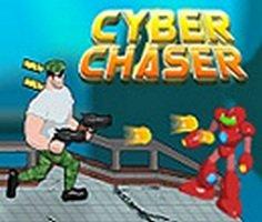 Siber Kovalayıcı