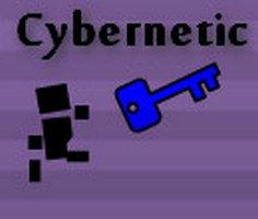 Sibernetik