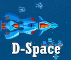 Uzay Gemisi Savaşları