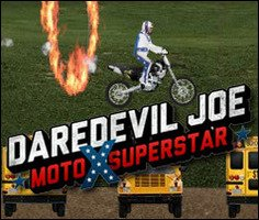 Moto X Süperstar