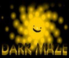 Karanlık Labirent 2