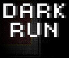 Karanlık Koşu