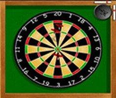 Bullseye 2 Match Play