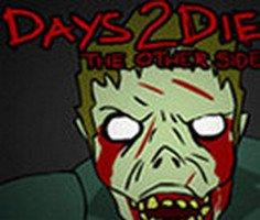 Ölüm Günü 2