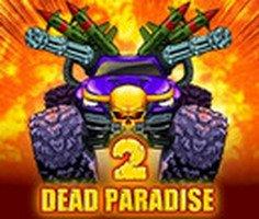 Ölü Cennet 2