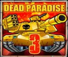 Ölü Cennet 3