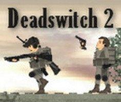 Ölüm Savaşı 2