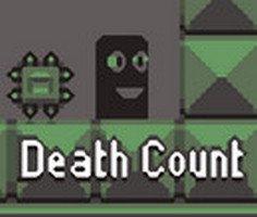 Ölüm Sayısı