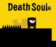 Ölüm Ruhu
