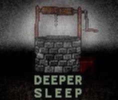 Derin Uyku 2