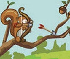 Fındık Ağacını Koru