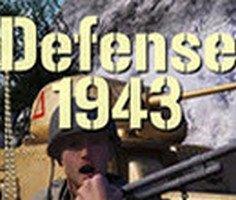 Savunma 1943