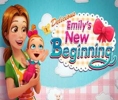Emily Yeni Bir Başlangıç