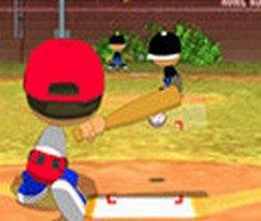 Beyzbol Rüyası