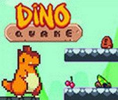 Dinozor Depremi