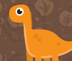 Dinozor Hafızası