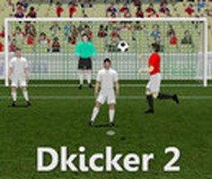 Golcü 2