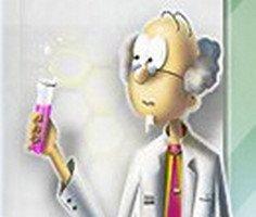 Doktorun Damlasi