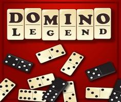 Domino Efsanesi