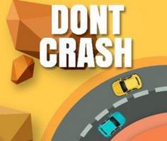 Play Don't Crash