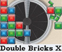 Double Bricks Extreme