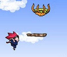 Downboy Online Games