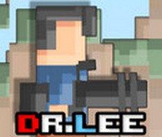 Doktor Lee Saldırı