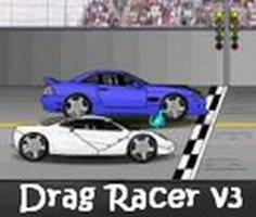 Araba Modifiye Et ve Yarış 3