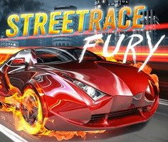Sokak Drag Yarışı oyunu oyna
