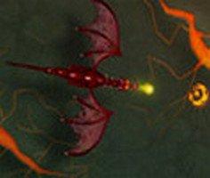 Ejderha Alevi 2
