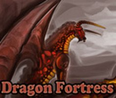 Dragon Fortress
