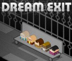 Rüya Çıkışı
