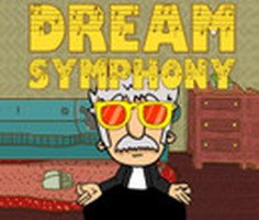 Rüya Senfonisi