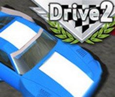 Sürücü 2