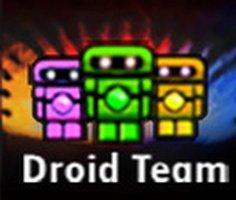 Droid Ekibi