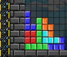 Droptris Tetris