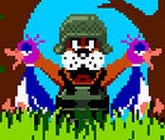 Ördek Avı 2