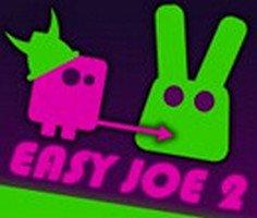 Yeşil Tavşan 2
