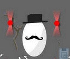 Yumurtanın Ölüm Odası