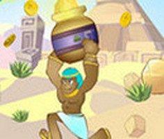 Mısırı Keşfet