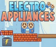 Elektrikli Cihazlar