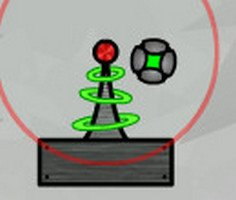 Elektromanyetik