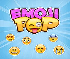 Emoji Patlatma oyunu oyna