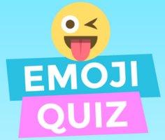 Emoji Tahmin Etme