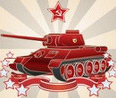 Sonsuz Savaş 6 oyunu oyna